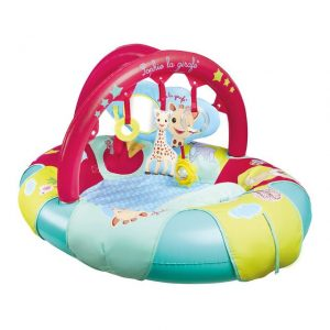 piscinas hinchables infantiles intex