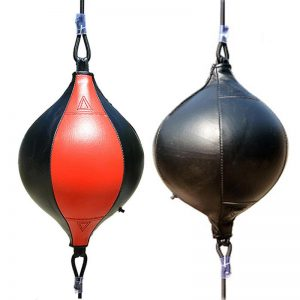 punching ball hinchable