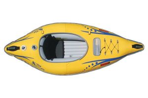 valvula kayak hinchable